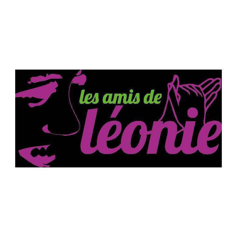 leonie-contact-pic1